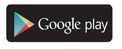 Google Mobile Applications