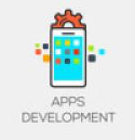 viralMD app development