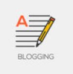 viralMD blogging