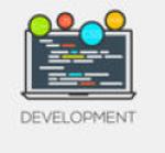 viralMD development