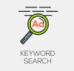 viralMD keyword search