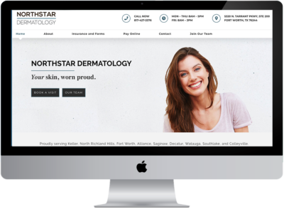 Northstar Dermatology