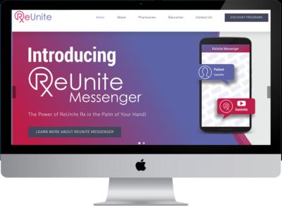 ReUnite Rx
