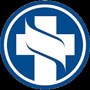 viralMD-MSL Physician Directory