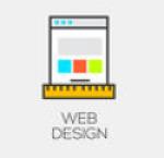 viralMD web design
