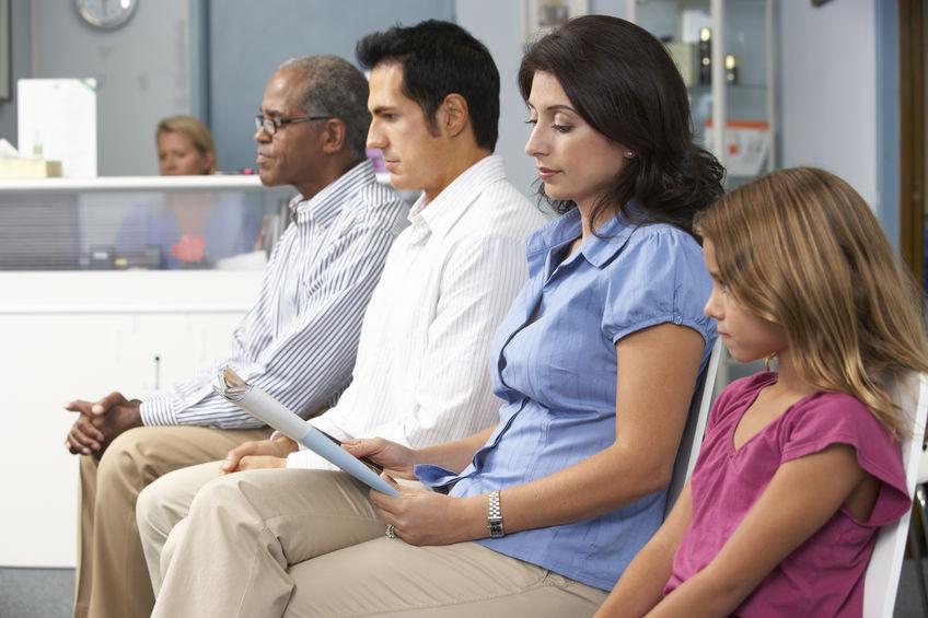 viralMD Healthcare Digital Marketing The Best Way To Reach New Patients