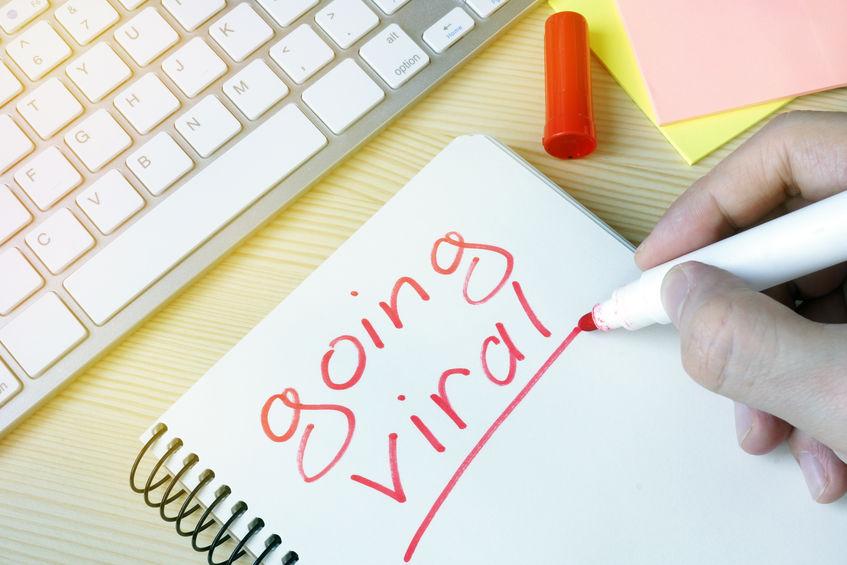 viralMD digital healthcare marketing Content Updates: The Prescription For A Healthy Web Presence